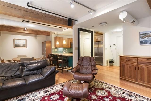 22 Cottage Park Ave, Cambridge, MA, 02140, North Cambridge Home For Sale