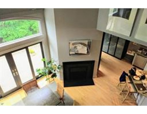 Property for sale at 19 S Cottage Rd - Unit: 19, Belmont,  Massachusetts 02478