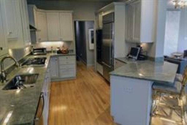 19 S Cottage Road Belmont MA 02478