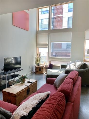 50 Athens Street Boston MA 02127