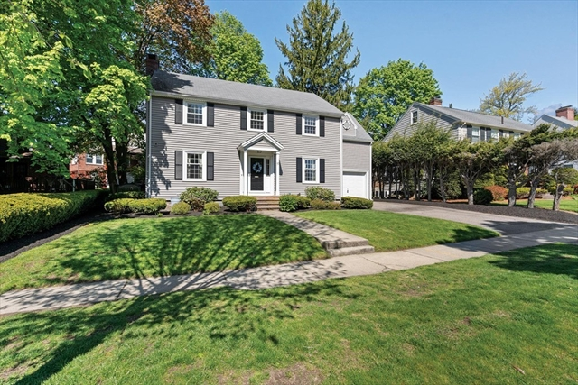 73 Bright Road Belmont MA 02478