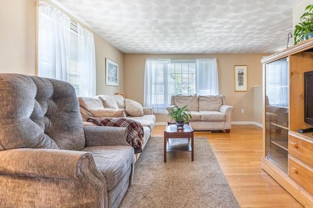 22 Maplewood Avenue Everett MA 02149
