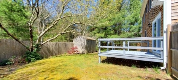 211 Lovells Lane Barnstable MA 02648