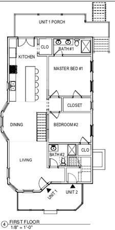 18 Porter Street Watertown MA 02472