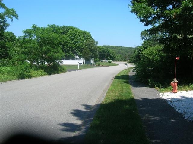 6 Jillian Drive Bourne MA 02532