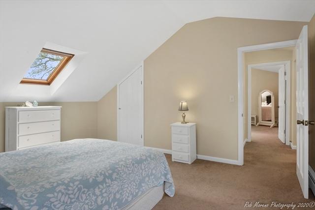 94 Boxford Street North Andover MA 01845