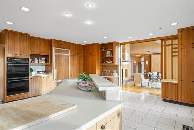 245 Linden Street Boylston MA 01505