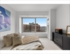 110 Stuart St 16B Boston MA 02116 | MLS 72658783