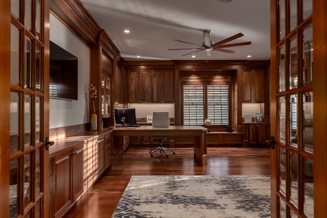 108 Reservoir Avenue Newton MA 02467