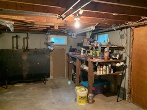 10 Manning Street Wilmington MA 01887