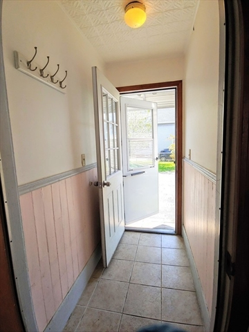93 Russell Street Malden MA 02148