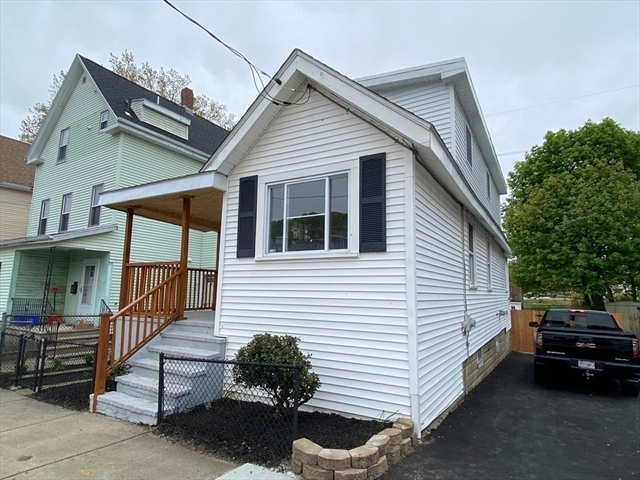37 Playstead Road Malden MA 02148