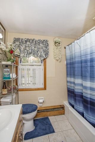 21 Annette Road Brockton MA 02302