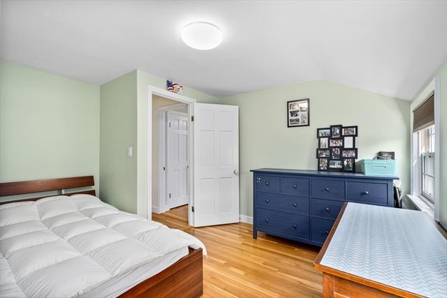 237 High Street Winchester MA 01890