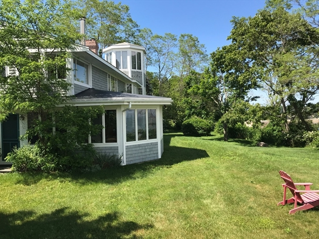 163 Manomet Avenue Plymouth MA 02360