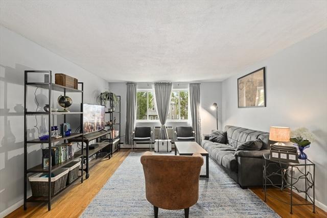 2089 Dorchester Ave, Boston, MA, 02124, Dorchester's Ashmont Home For Sale