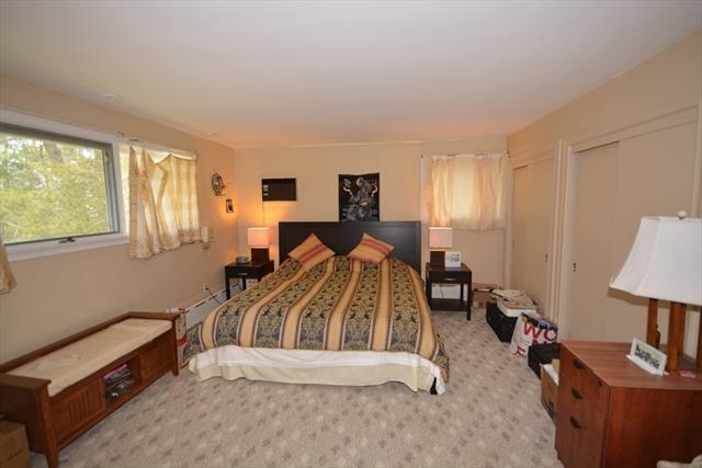 893 Brush Hill Road Milton MA 02186