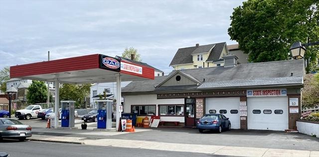 474 Ferry Street Everett MA 02149