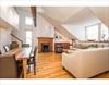 42 Mount Vernon St 5C Boston MA 02108 | MLS 72659304