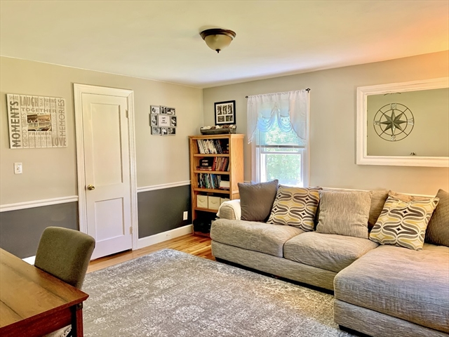 531 Amherst Road Granby MA 01033
