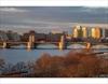142 Beacon St. P Boston MA 02116 | MLS 72659419