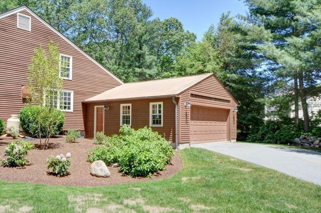 5 Musket Drive Acton MA 01720