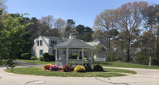 34 Tidal Lane Barnstable MA 02601