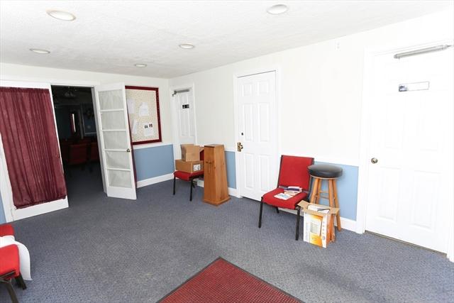 151 Taylor Street Granby MA 01033