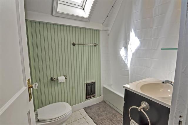 19 Sterling Street Weymouth MA 02188