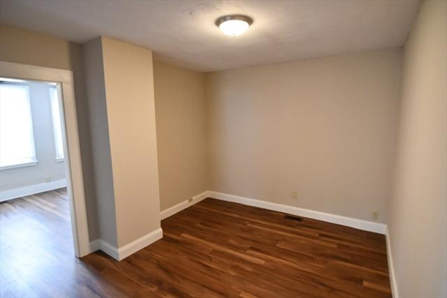 394 Washington Street East Bridgewater MA 02333