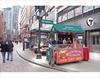 44 Winter St. 304 Boston MA 02111 | MLS 72659683