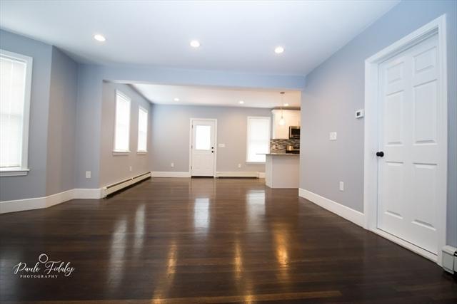 202 N Franklin Street Holbrook MA 02343