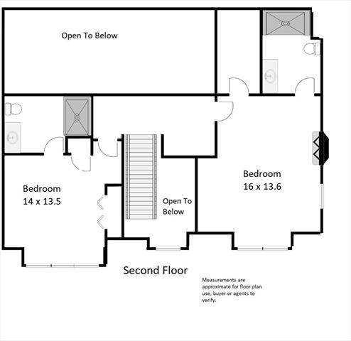 32 Club House Drive Bourne MA 02559