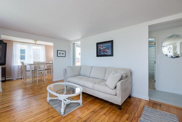 121 Tower Avenue Marshfield MA 02050