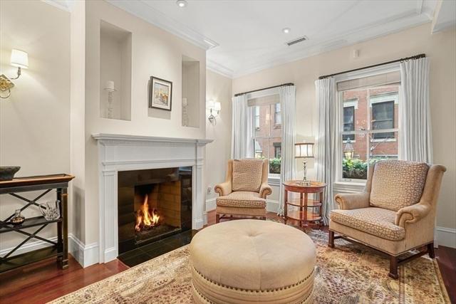 102 Myrtle Street Boston MA 02114