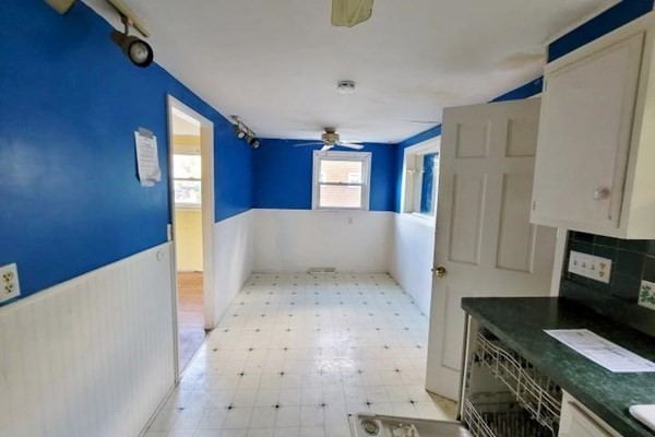 9 Willow Road Holbrook MA 02343