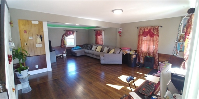 83 Blakeley Street Lynn MA 01905