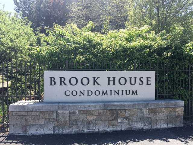 77 Pond Avenue Brookline MA 02445