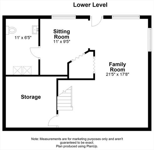 36 Linwood Street Holbrook MA 02343