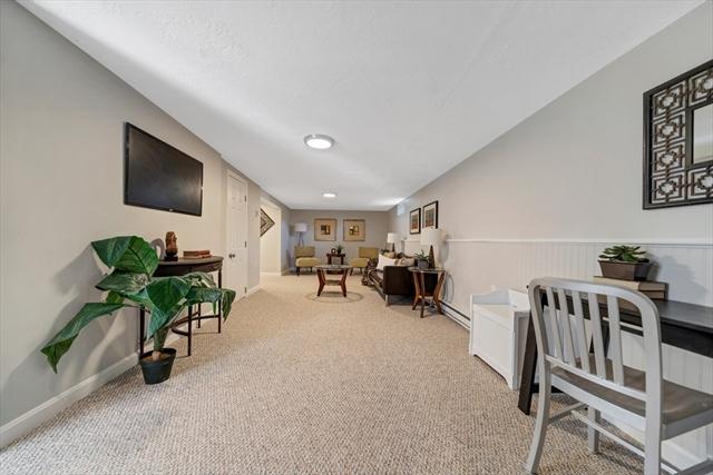 24 Thayer Avenue Auburn MA 01501