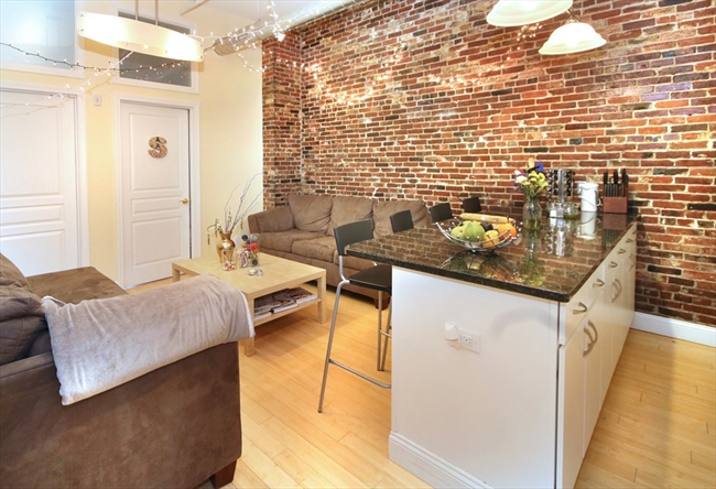 37 Temple Place Boston MA 02111