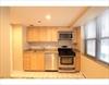 170 Tremont St 203 Boston MA 02111 | MLS 72660194