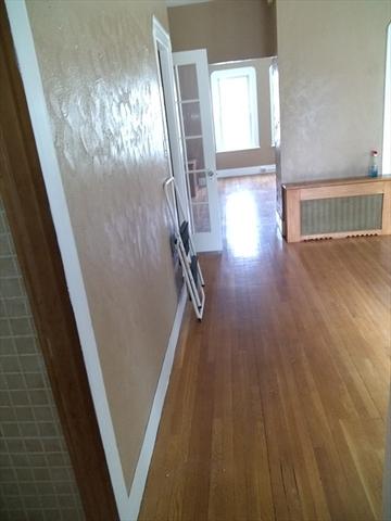 18 Morton St, Somerville, MA, 02145, East Somerville Home For Sale