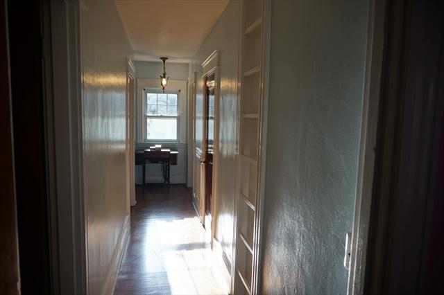 30 Rosewood Avenue Attleboro MA 02703
