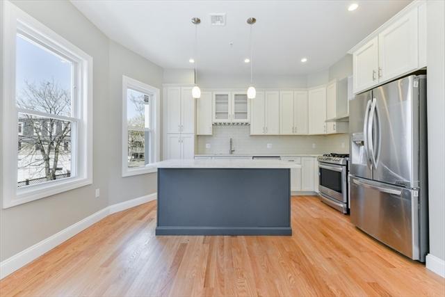 27 Thornley, Boston, MA, 02125, Dorchester's Savin Hill Home For Sale