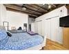 33 Sleeper Street 508 Boston MA 02210 | MLS 72660315