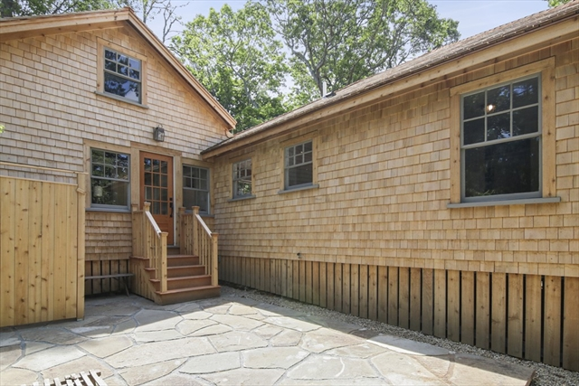 55 Whitman Road Falmouth MA 02543