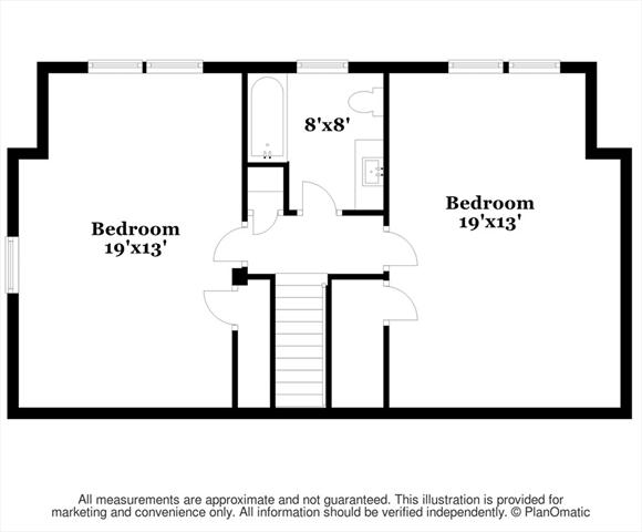 129 Richardson Road Barnstable MA 02632