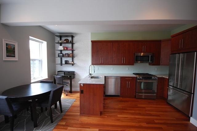655 Tremont Street Boston MA 02118