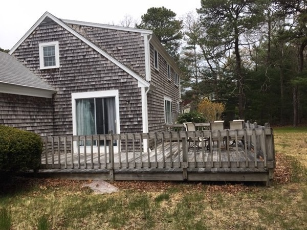 185 Rolling Hitch Road Barnstable MA 02632